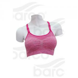 Barco Women'S BA27 Sports Active Bra