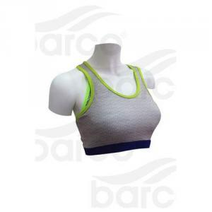 Barco Women'S BA23 Sports Top Tank