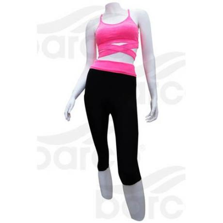 Smart Yoga Clothing OEM Taiwan