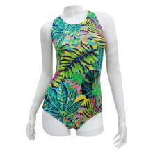 Barco Women'S SW011 Aerie One Piece Swimsuit